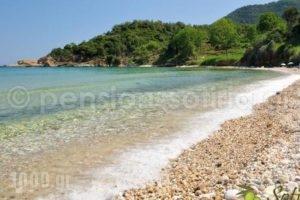 Pension Sotiria_best prices_in_Hotel_Aegean Islands_Thasos_Thasos Chora