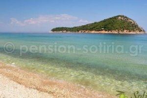 Pension Sotiria_best deals_Hotel_Aegean Islands_Thasos_Thasos Chora