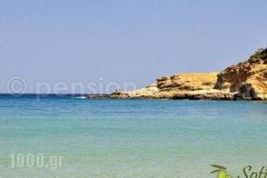 Pension Sotiria_holidays_in_Hotel_Aegean Islands_Thasos_Thasos Chora