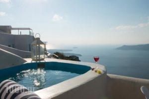 Dreaming View Suites_best prices_in_Hotel_Cyclades Islands_Sandorini_Sandorini Chora