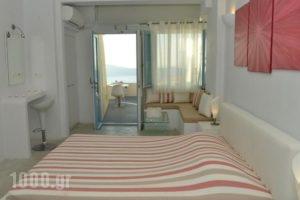 Dreaming View Suites_holidays_in_Hotel_Cyclades Islands_Sandorini_Sandorini Chora