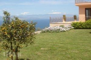 Hotel Theasi_holidays_in_Hotel_Peloponesse_Achaia_Diakopto