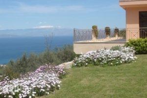 Hotel Theasi_best prices_in_Hotel_Peloponesse_Achaia_Diakopto