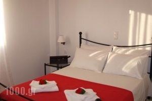 Palaiokastro Villas_best deals_Villa_Thessaly_Magnesia_Pilio Area