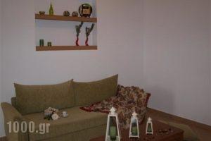 Palaiokastro Villas_best prices_in_Villa_Thessaly_Magnesia_Pilio Area