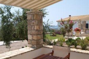 Palaiokastro Villas_holidays_in_Villa_Thessaly_Magnesia_Pilio Area