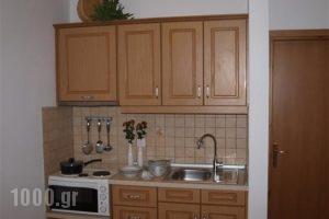 Palaiokastro Villas_lowest prices_in_Villa_Thessaly_Magnesia_Pilio Area