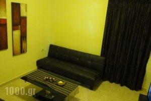 Suites Diakopto_lowest prices_in_Hotel_Peloponesse_Achaia_Diakopto