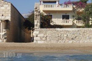 Asterias Studios & Apartments_accommodation_in_Apartment_Crete_Chania_Akrotiri