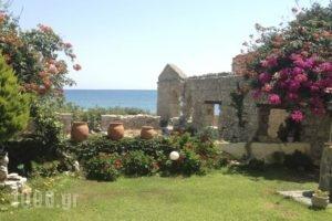 Asterias Studios & Apartments_best prices_in_Apartment_Crete_Chania_Akrotiri