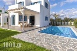 Villa Litsa in Rhodes Rest Areas, Rhodes, Dodekanessos Islands