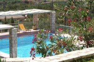 Palaiokastro Villas_travel_packages_in_Thessaly_Magnesia_Pilio Area
