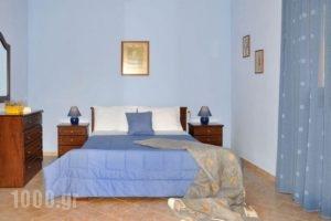 Kamelia Villas_lowest prices_in_Villa_Sporades Islands_Skopelos_Panormos