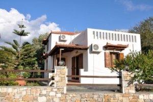 Kamelia Villas_best deals_Villa_Sporades Islands_Skopelos_Panormos