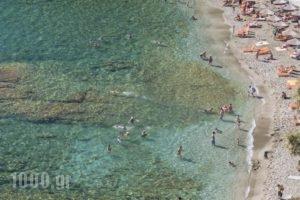 Peninsula Resort' Spa_lowest prices_in_Hotel_Crete_Heraklion_Ammoudara