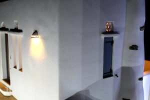 Panormos Art_accommodation_in_Hotel_Cyclades Islands_Syros_Syros Rest Areas