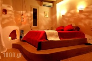 Panormos Art_travel_packages_in_Cyclades Islands_Syros_Syros Rest Areas