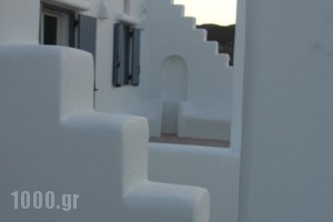 Panormos Art_best deals_Hotel_Cyclades Islands_Syros_Syros Rest Areas