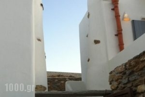 Panormos Art_best prices_in_Hotel_Cyclades Islands_Syros_Syros Rest Areas
