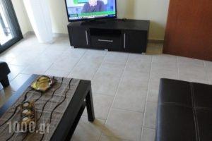 Suites Diakopto_best prices_in_Hotel_Peloponesse_Achaia_Diakopto