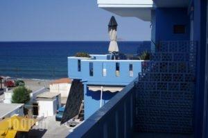 Kostas Rooms & Apartments_lowest prices_in_Room_Crete_Heraklion_Kalamaki