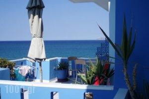Kostas Rooms & Apartments_best prices_in_Room_Crete_Heraklion_Kalamaki