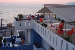Kostas Rooms & Apartments_accommodation_in_Room_Crete_Heraklion_Kalamaki