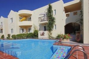 Lambrinos Suites_lowest prices_in_Hotel_Crete_Chania_Gerani