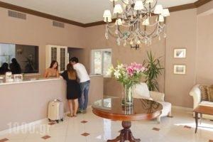 Lambrinos Suites_travel_packages_in_Crete_Chania_Gerani