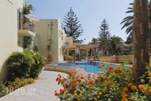 Lambrinos Suites_best prices_in_Hotel_Crete_Chania_Gerani