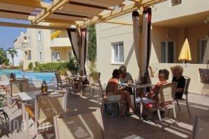 Lambrinos Suites_holidays_in_Hotel_Crete_Chania_Gerani