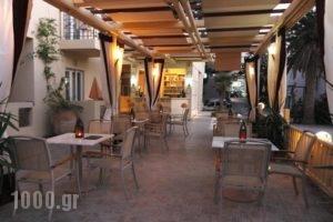 Lambrinos Suites_best deals_Hotel_Crete_Chania_Gerani