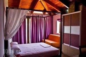 Entheon Rooms_travel_packages_in_Thessaly_Magnesia_Pilio Area
