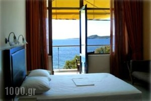 Entheon Rooms_holidays_in_Room_Thessaly_Magnesia_Pilio Area