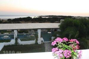 Skarmoutsos Studios_best prices_in_Hotel_Cyclades Islands_Ios_Ios Chora