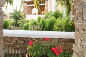 Skarmoutsos Studios_lowest prices_in_Hotel_Cyclades Islands_Ios_Ios Chora