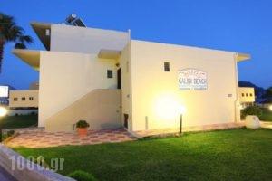 Galini Beach_lowest prices_in_Hotel_Crete_Rethymnon_Plakias
