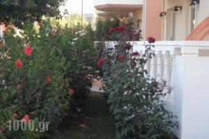 Golden Rose Suites_lowest prices_in_Hotel_Crete_Chania_Kolympari