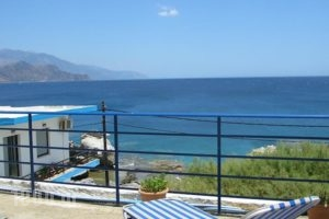Klima Rooms_lowest prices_in_Room_Crete_Chania_Palaeochora