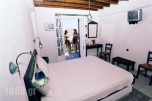 Penelope Village_lowest prices_in_Hotel_Cyclades Islands_Mykonos_Elia