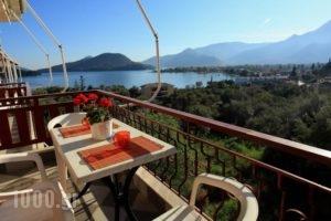Sunrise Studios_travel_packages_in_Ionian Islands_Lefkada_Lefkada's t Areas