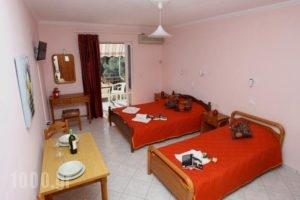 Sunrise Studios_holidays_in_Hotel_Ionian Islands_Lefkada_Lefkada's t Areas