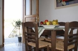 Georgia's Studios in Zakinthos Rest Areas, Zakinthos, Ionian Islands