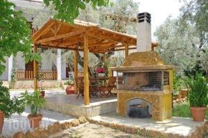 Vergonis Studios_best prices_in_Hotel_Thessaly_Magnesia_Trikeri