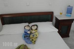 Fomithea_holidays_in_Hotel_Cyclades Islands_Sandorini_kamari