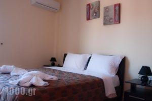 Suites Diakopto_travel_packages_in_Peloponesse_Achaia_Diakopto