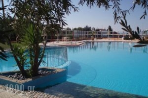 Nea Kydonia Suites & Studios_best prices_in_Hotel_Crete_Chania_Therisos
