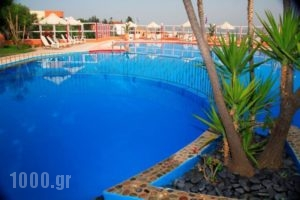 Nea Kydonia Suites & Studios_holidays_in_Hotel_Crete_Chania_Therisos