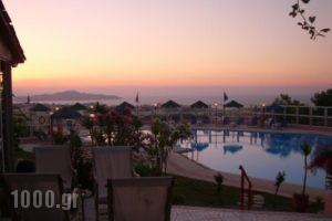 Nea Kydonia Suites & Studios_accommodation_in_Hotel_Crete_Chania_Therisos