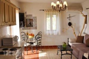 Polismata_best prices_in_Hotel_Thessaly_Magnesia_Pilio Area